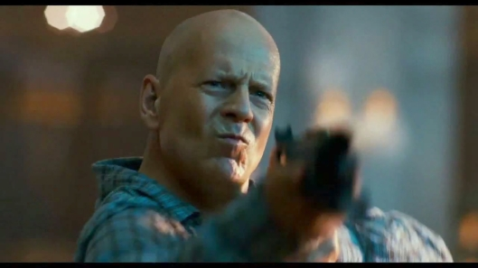 A-GOOD-DAY-TO-DIE-HARD-Official-Trailer-2-2013-H-1913
